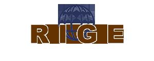 Logo-RIGE-300x120px-V04